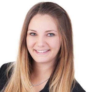 Ashley Northwood
