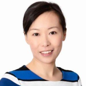 Roni Cong