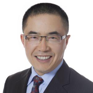 James Gao