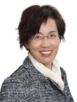 Jessie Lu