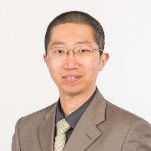 Richard Qu