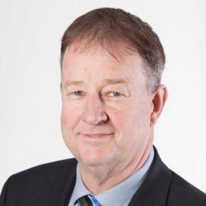 Peter Jeromson
