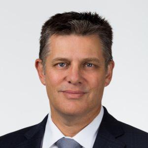 John Urlich