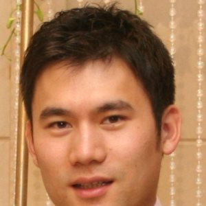 Leo Li