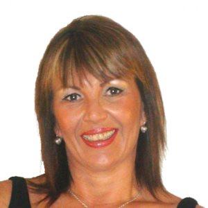 Rhonda Whitchurch