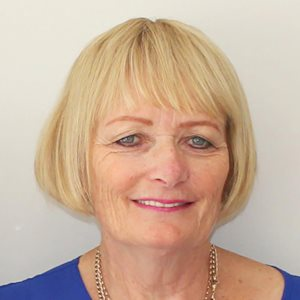 Daphne Taylor