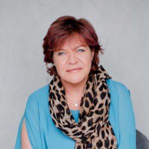 Katrina O'Connor
