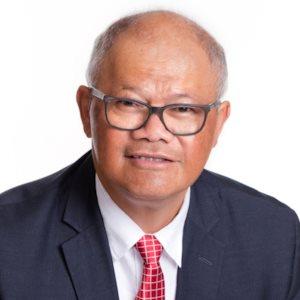 Samuel Kaipo