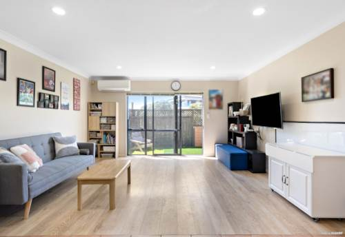 Mt Wellington, Affordable Starter or Investment in Prime Location, Property ID: 798427 | Barfoot & Thompson