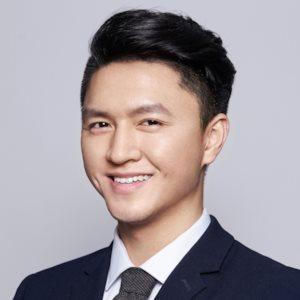 Michael Guo