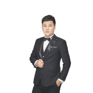 Bosen Han