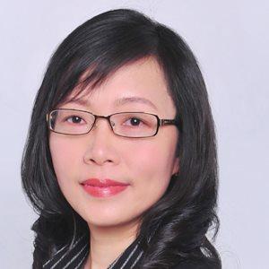 Linda Xiao