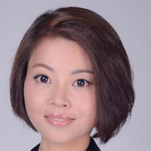 Jessie Zhang