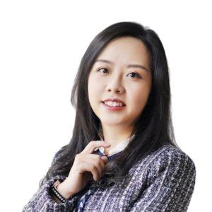 Yuyu Cao