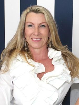 Teresa Weiss