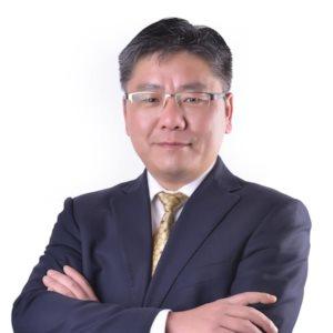 James Ju