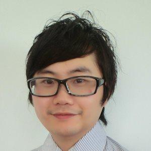 Leon Gao