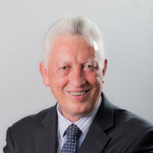 Mark Molloy