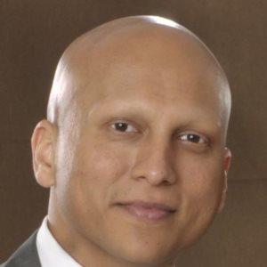 Sameer Rajan