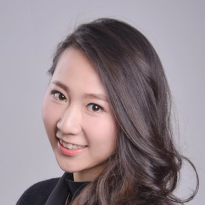 Ann Yuan