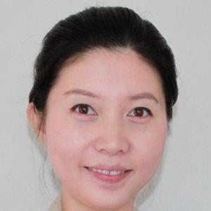 Elva Zhang