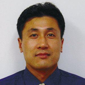 Antony Dai