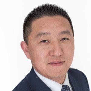 Hong Yan Ji
