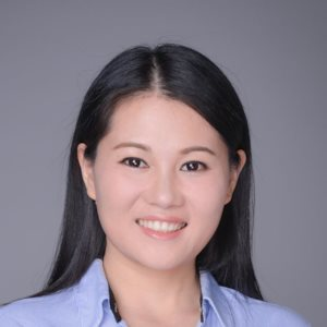 Teresa Shen