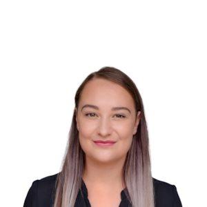 Kayla Brockie