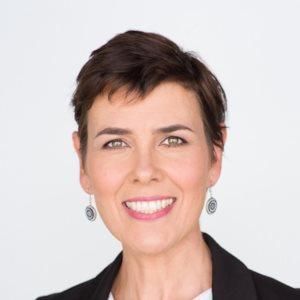 Michele Ballinger