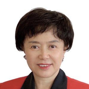 Susanna Chang