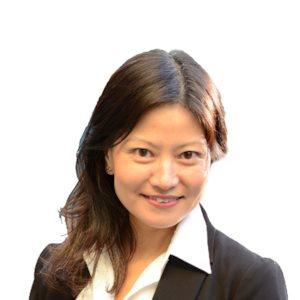 Serrine Chen