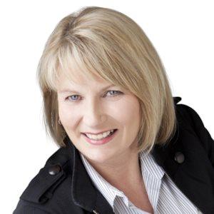 Sally Giles