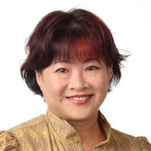 Dionne Lam
