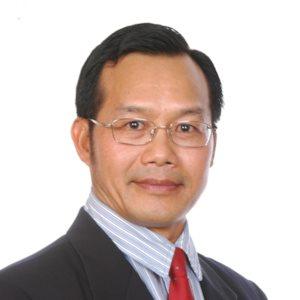 Victor Lai
