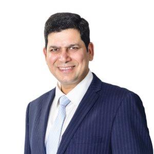 Kamal Luthra