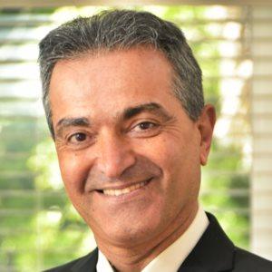Hamid Farid