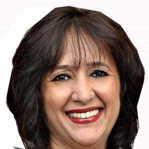 Shahina Oberoi