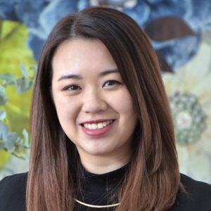 Janet Tse