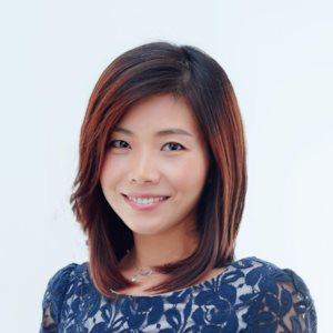 Gina Gao