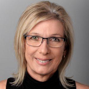 Pia Saxton