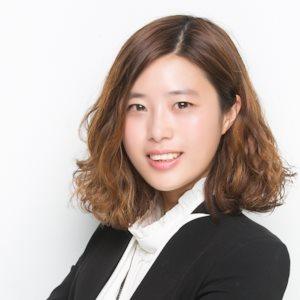 Viki Zhang