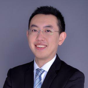 Frank Cao