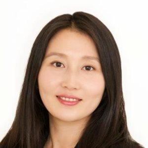 Sue Ma