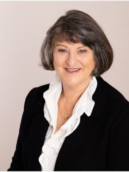 Barbara Erceg