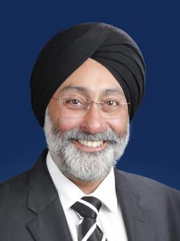 Jass Singh