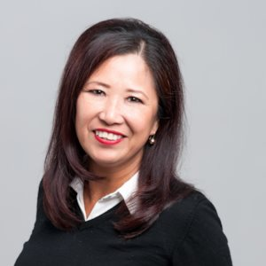 Maureen Kan