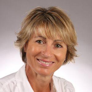 Louise Stringer