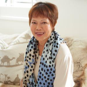 Julia Nah