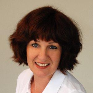 Sandra Forrester